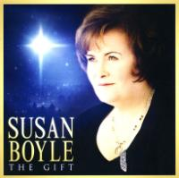 Susan Boyle's <i>Gift</i> Doesn't Deliver Much Holiday Cheer