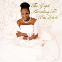 """LaBelle's First, Full-On """"Gospel"""" Disc Falls Short"""