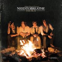 Needtobreathe's <i>Heat</i> Takes a Lyrical Leap Forward