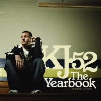 Things Get Personal in KJ-52's <i>Yearbook</i>