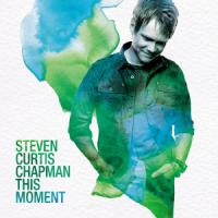 Chapman Makes a Welcome Return in <i>This Moment</i>