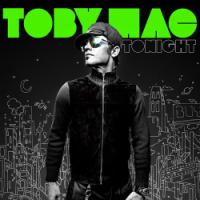 TobyMac Brings More Attitude, Extra Juice to <i>Tonight</i>
