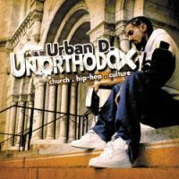 <i>Unorthodox</i> Reveals Redemptive Hip-Hop in Community