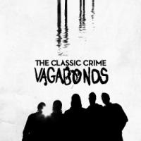 Missions Inspires the Music on <i>Vagabonds</i>