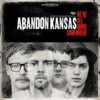 Indie Rock Roots Maintained on Abandon Kansas' Debut
