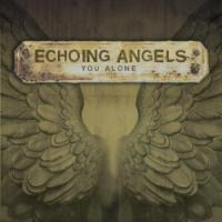 "Echoing Angels Doesn't Differentiate on ""Alone"""