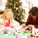 Tips for Holiday Homeschooling