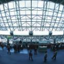 An Insider's Guide to Homeschool Conventions