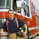 Stop, Drop, and Roll! A Fire Safety Unit Study