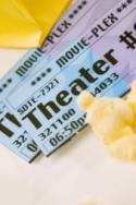 Critics' Choice:  Top Movies of 2009