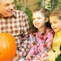 How Should Christian Families Approach Halloween?