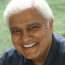 Ravi Zacharias - Just Thinking