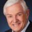 Dr. David Jeremiah - Turning Point