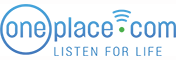 View Leading The Way Dual-Language Radio with