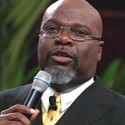 td jakes on online dating Perfect your skills online, on your terms  download the td jakes ondemand app on your favorite mobile or media device and enjoy your purchases in the comfort of .