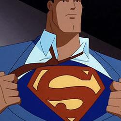Clark Kent or Superman?