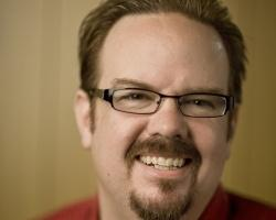 Interview with Ed Stetzer: Preaching in a Changing Culture