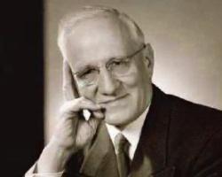 E. Stanley Jones: Exegete of Culture, Evangelist for Christ
