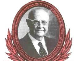 Past Masters: Mordecai Ham: The Southern Revivalist