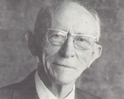 Past Masters: Vance Havner: An Unbeaten Path