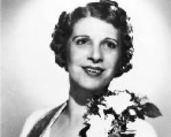 The Life and Ministry of Aimee Semple McPherson