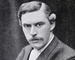 Past Masters: Charles Silvester Horne: The Romance of Preaching