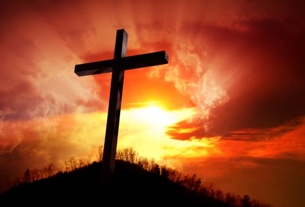The Cross That's Worth Everything
