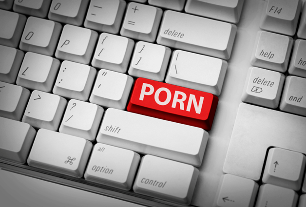 Illustration: Pornography