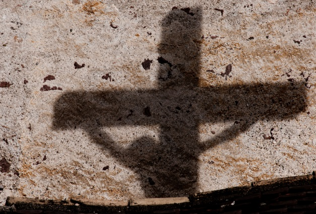 Easter Resurrection Quiz