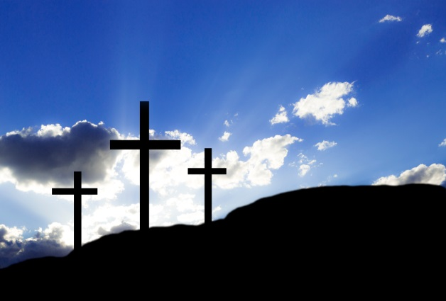 New Hope in Christ: An Easter Sermon