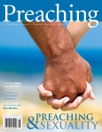 Subscribe to Preaching Magazine
