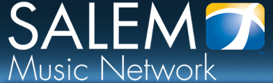 Salem Music Network