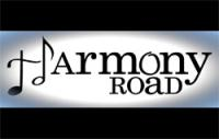 Harmony Road Adds Chicago And Dedicates This Weekend's Show To Tracy Stuffle!