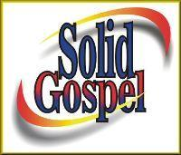 October Is Pastor's Appreciation Month- Honor Your Pastor On Solid Gospel!