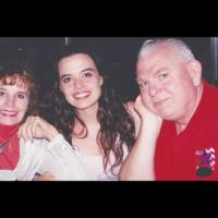 Dr. Charles L. Paxson, Jr., father of Sweetwater Revival's Katie Paull, Passes Away