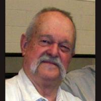 Furman Wilson, brother of The Primitive Quartet's Norman Wilson, Passes Away