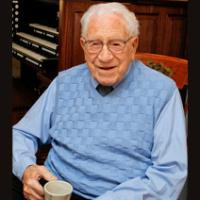 Gospel Legend, George Beverly Shea, Passes Away At 104