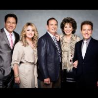 Hoppers Postpone Statesboro, GA Concert - Sunday, May 19, 2013