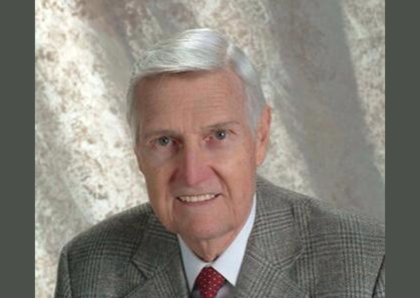 SGMA Hall Of Famer, Don Light Passes Away