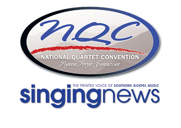 Singing News Fan Awards Return To NQC In 2014