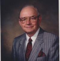 Horace L. Mauldin Passes Away