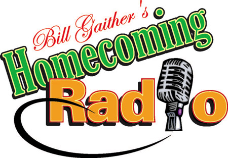 Homecoming Radio