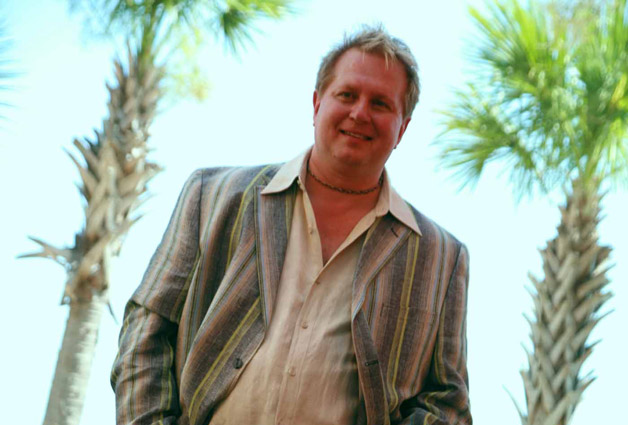 Former Florida Boys Tenor, Terry Davis, Passes Away (UPDATED)