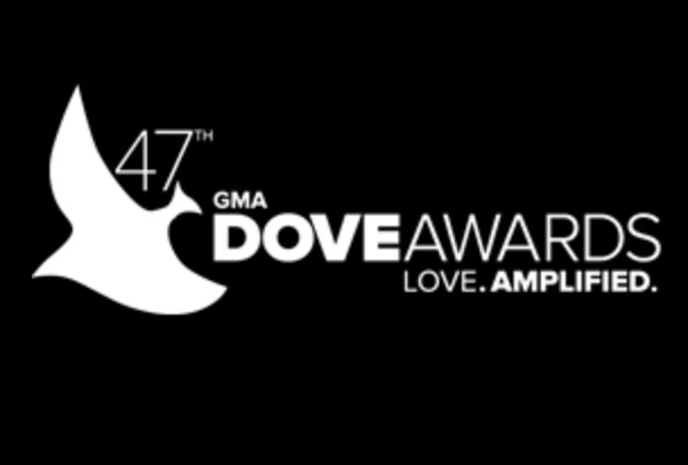 Southern Gospel Well-Represented At The 47th Annual Dove Awards