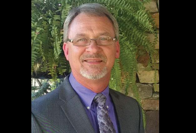 David Riley Joins Perkins Revival