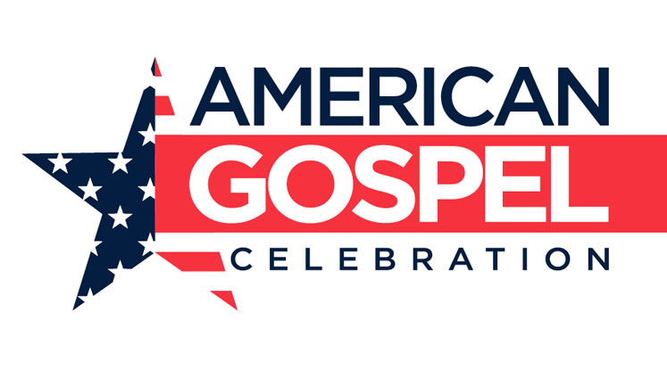 American Gospel Celebration Joins The Military Warriors Support Foundation To Honor Combat Military Families