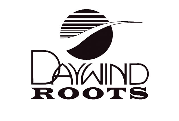 Daywind Announces Launch Of Daywind Roots Label