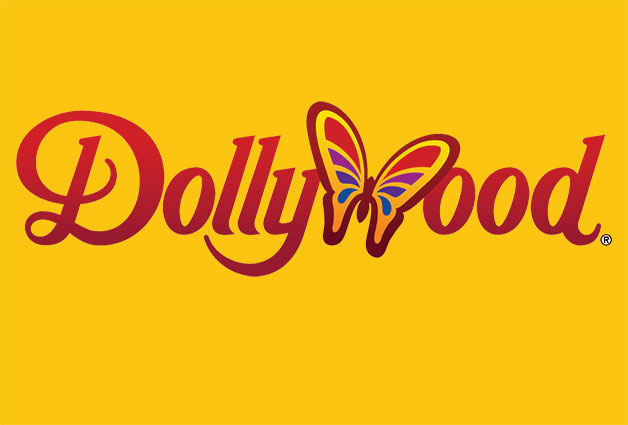 Dollywood Announces Children's Auditions