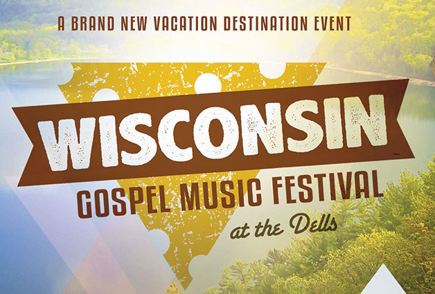 Wisconsin Dells Gears Up To Host Gospel Music Festival