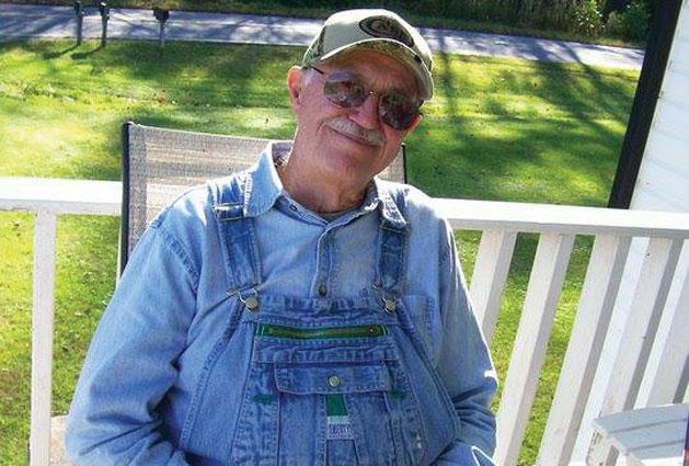 Primitive Quartet Family Suffers Loss